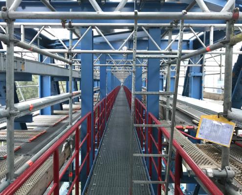 MBI-Stahl-und-Oberflaechentechnik-Korrosionschutz-Baustelle-Industrie