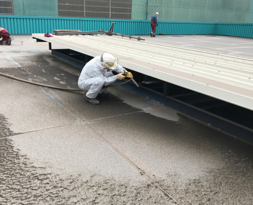 MBI-Stahl-und-Oberflaechentechnik-Oberflächenvorbereitung