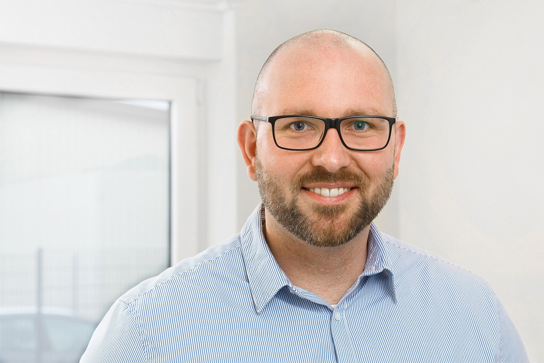 David Lehnigk MBI-Korrosionsschutz Frosio Inspektor