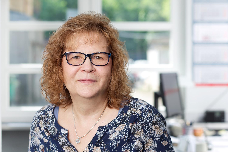 Liane Lubitz MBI-Stahl-und-Oberflaechentechnik