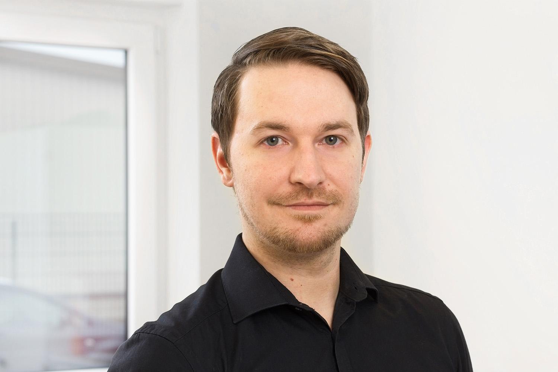 Marcel Schrapers MBI-Korrosionsschutz
