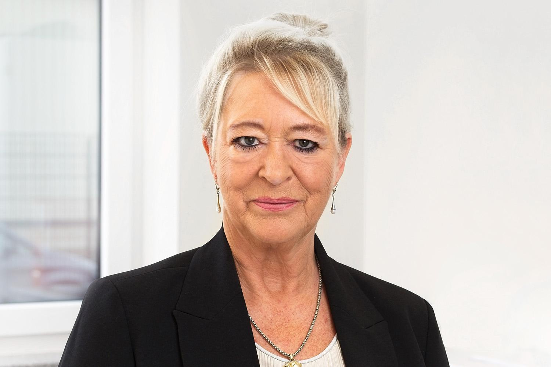 Marianne Kutsch MBI-Korrosionsschutz