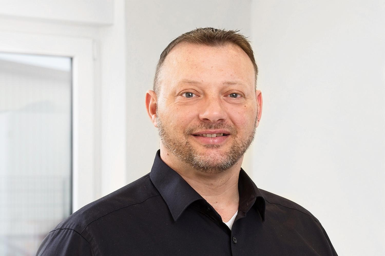 Rainer Kutsch MBi-Korrosionsschutz