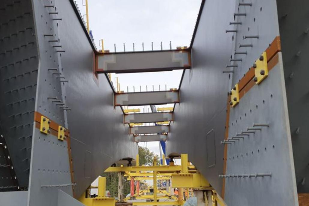 MBI-Korrosionsschutz-Steigerwald-AutobahnA1-21 Brücken4