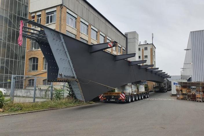 MBI-Korrosionsschutz-Steigerwald-AutobahnA1-21 Brücken6