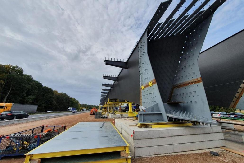 MBI-Korrosionsschutz-Steigerwald-AutobahnA1-21 Brücken 7