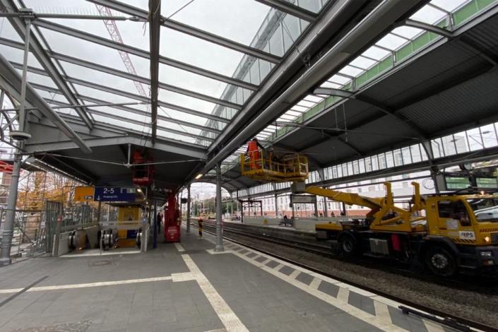 MBI-Korrossionsschutz-DB-Bonner-Hauptbahnhof