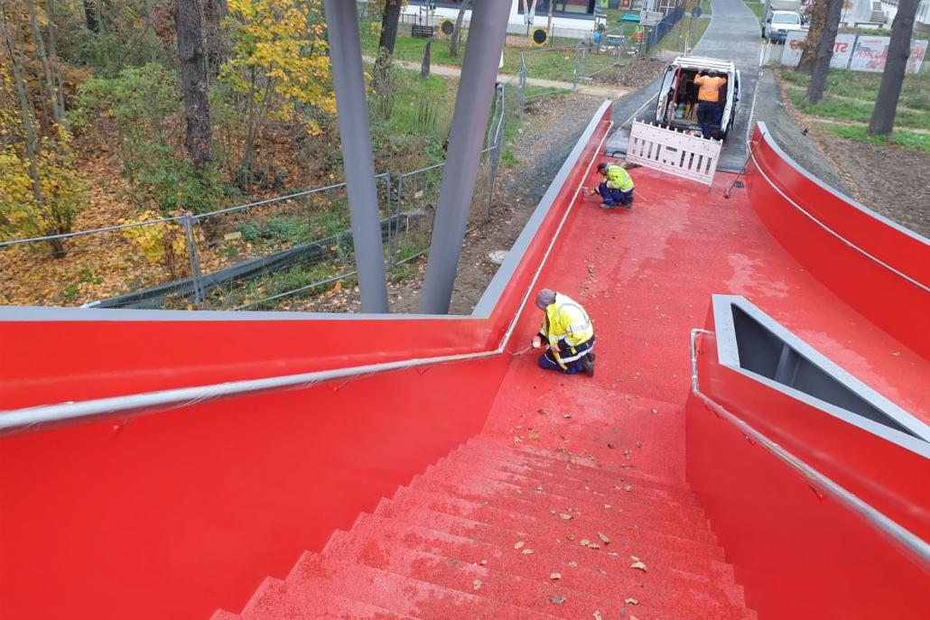 MBI-Korrossionsschutz-Rad-Gehwegbruecke-Darmstadt